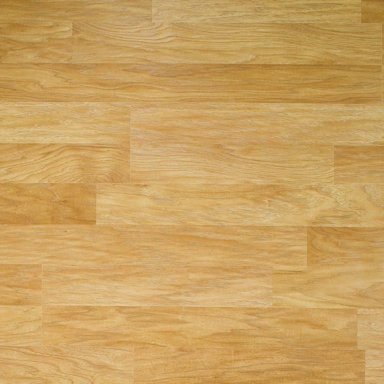 Quickstep Golden Hickory Laminate, Hickory Laminate Flooring