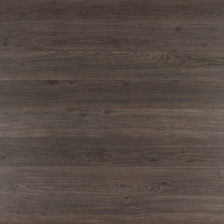 Quickstep Dark Grey Varnished Oak Buy Laminate Flooring