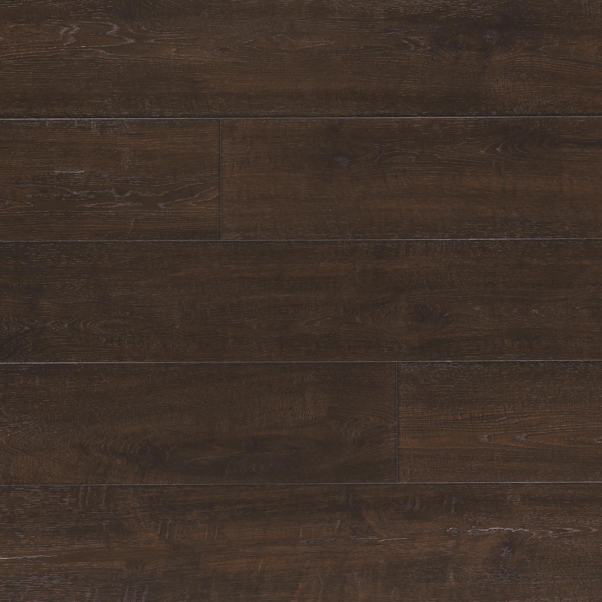 Floor Crafters Boulder Hardwood, Woodland Oak Laminate Flooring