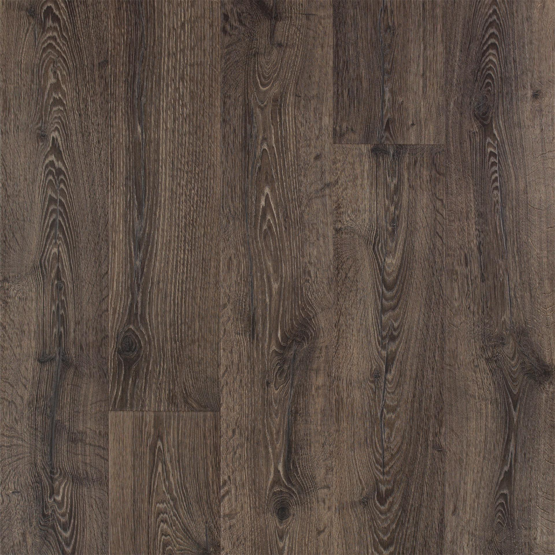 Quickstep Cumberland Oak Buy Laminate Flooring Online