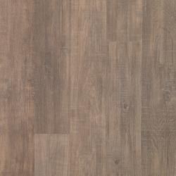 Welford Hickory