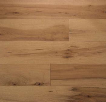 Maple Pine