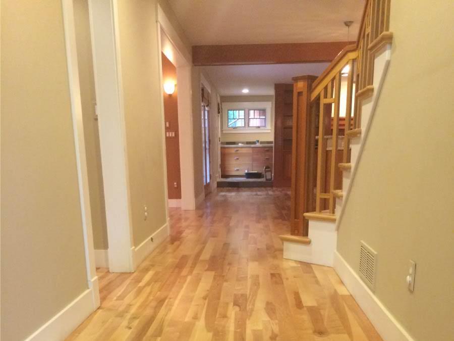 american-cherry-wood-flooring-in-entry-way