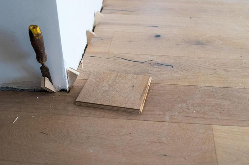 engineered_floor