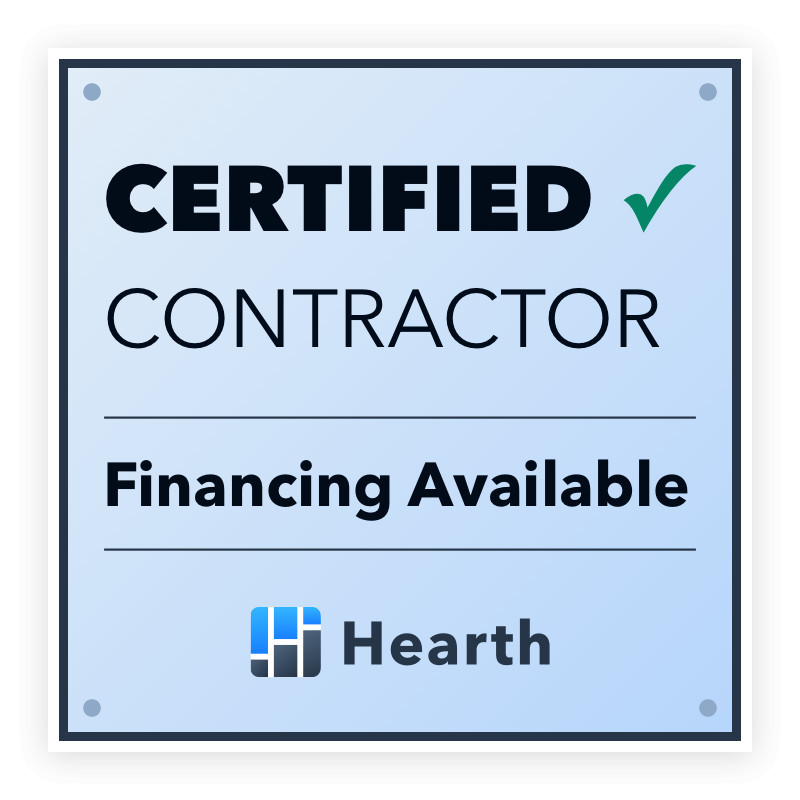 hearth_certified