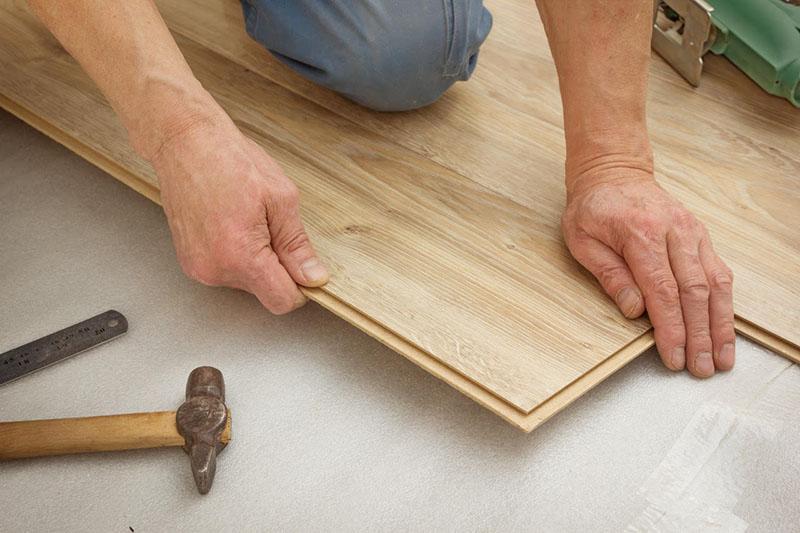 vinyl_plank