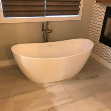 floor crafters bath 2