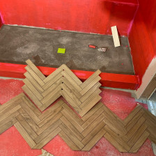 floor crafters example