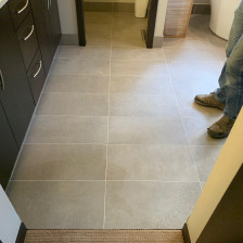 floorcraftersfloor