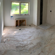 floor crafters marble