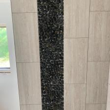 floorcrafterstiles