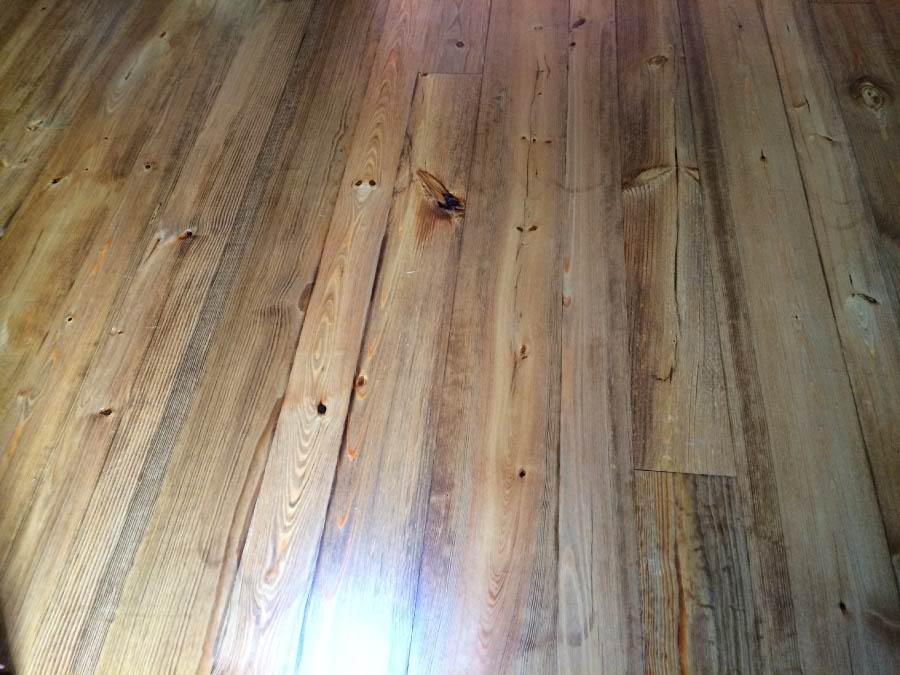 Pine Wood Flooring In Boulder Co Floor Crafters Hardwood