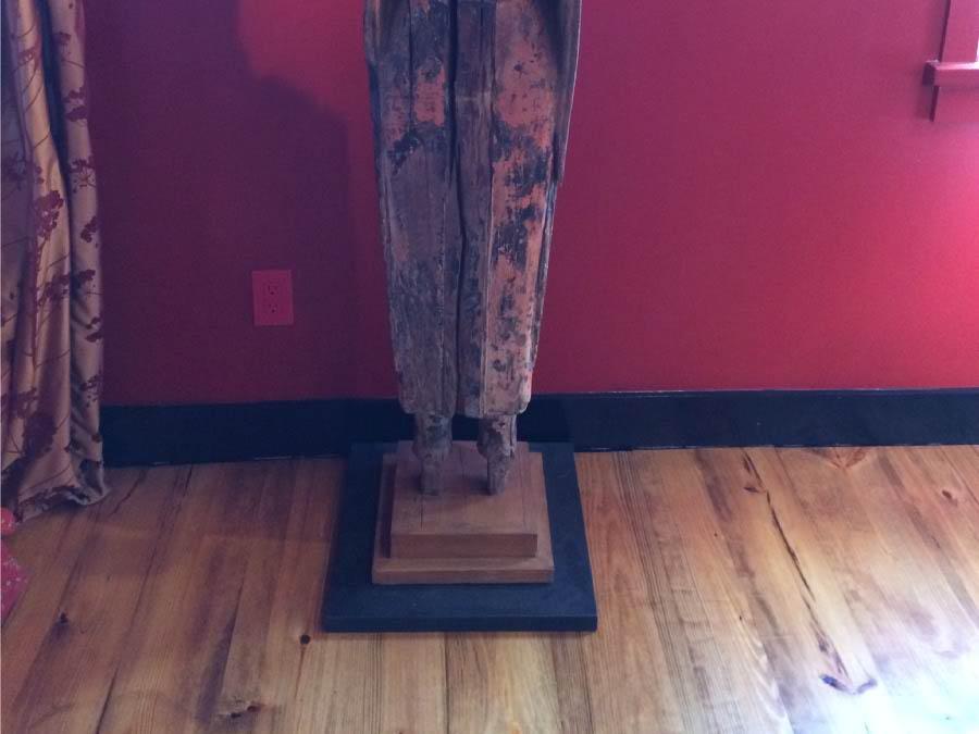 trim-work-on-a-heart-pine-wood-floor