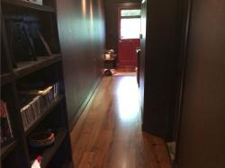 heart-pine-wood-flooring-in-entry-way
