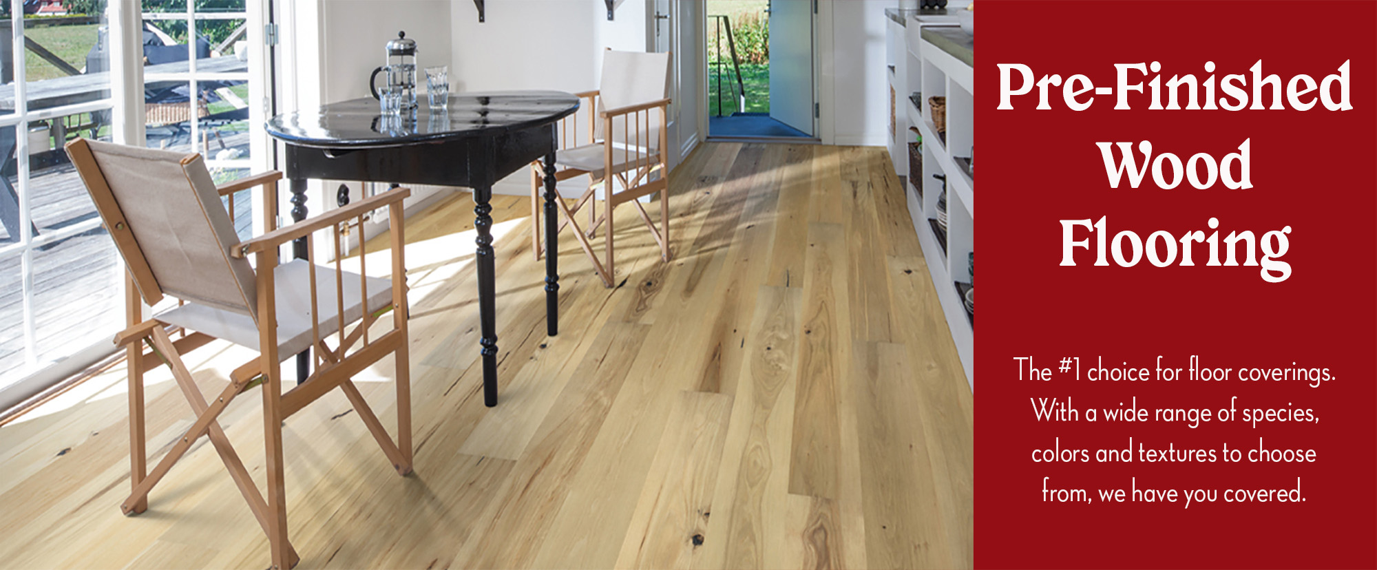 pre-finished-wood-flooring
