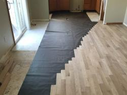 white-oak-wood-floor-being-installed