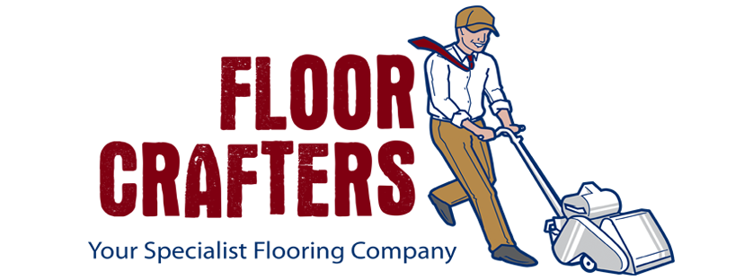 Hardwood flooring installation and refinishing company in Boulder, Fort Collins and Denver, CO