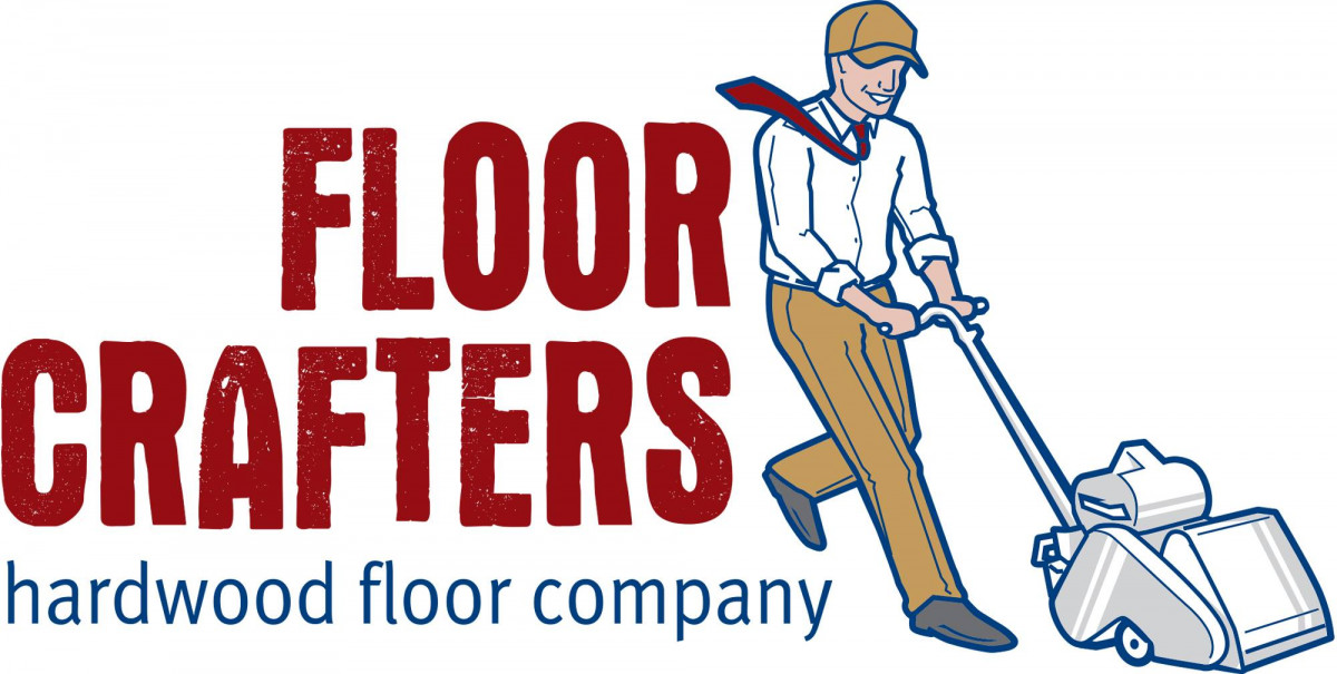 BLOG: 10 Tips to Know before Hiring a Wood Flooring Company
