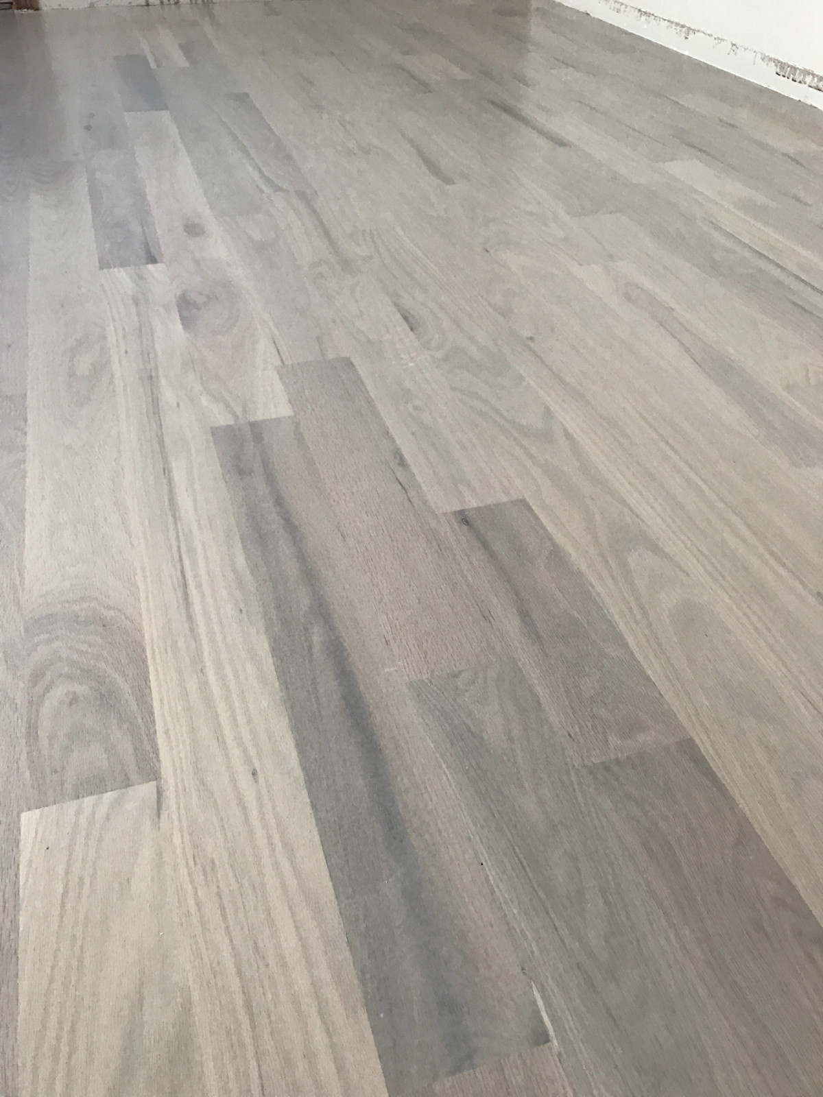 BLOG: Know Your Wood Flooring Options