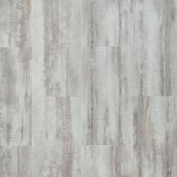 Mannington Cape May Shell Buy Lvt Flooring Online Floor Crafters Boulder Hardwood Company