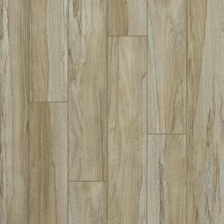 Mannington Spalted Wych Elm Foliage Buy Lvt Flooring