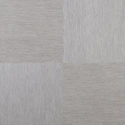 Mannington Tempo Steel Buy Lvt Flooring Online Floor