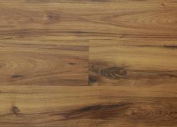 Neptune Hickory Buy Lvt Flooring Online Floor Crafters