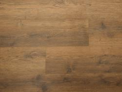 Neptune Whiskey Buy Lvt Flooring Online Floor Crafters