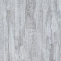 Mannington Cape May White Cap Buy Lvt Flooring Online