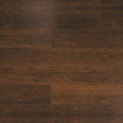 Quickstep Malaysian Merbau Buy Laminate Flooring Online